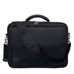 """PCW ESSENT P15LP10 15.6"""" Laptop Bag Reviews"""