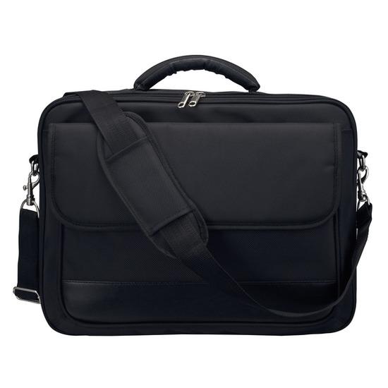 """PCW ESSENT P15LP10 15.6"""" Laptop Bag"""