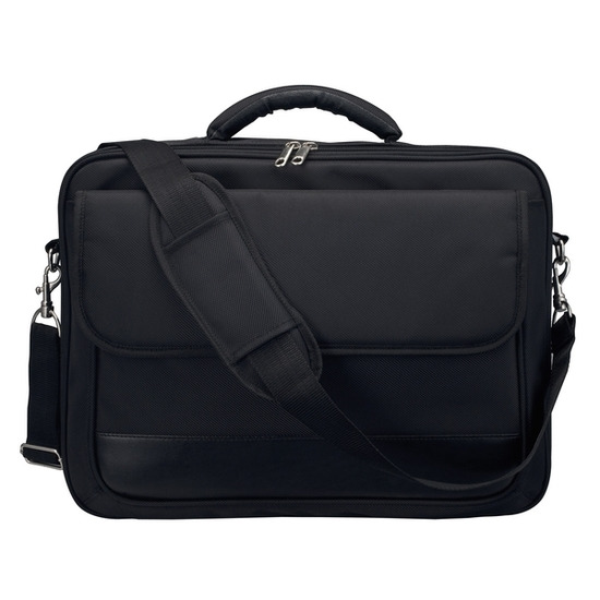 "PCW ESSENT P15LP10 15.6"" Laptop Bag"