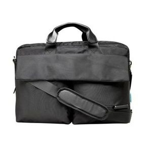 Photo of Sandstrom S15CLCB10 Laptop Bag