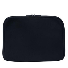 "PCW ESSENT P10NS10 10.2"" Netbook Sleeve - Black Reviews"