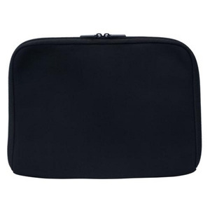 "Photo of PCW ESSENT P10NS10 10.2"" Netbook Sleeve - Black Laptop Accessory"