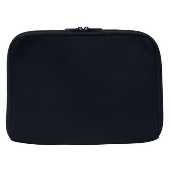 "PCW ESSENT P10NS10 10.2"" Netbook Sleeve - Black"