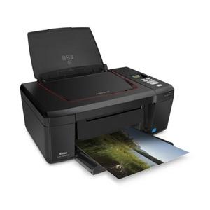 Photo of Advent A10 Printer
