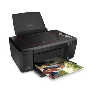 Photo of Advent AW10 Printer