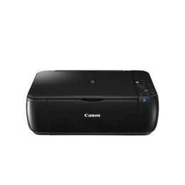 Canon Pixma MP499 Reviews