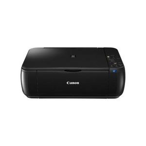 Photo of Canon Pixma MP499 Printer