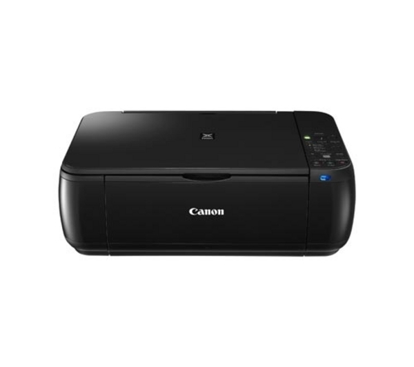 canon pixma mp499 software