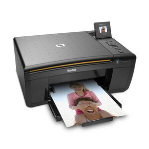 Photo of Kodak Easyshare ESP 5210 Printer