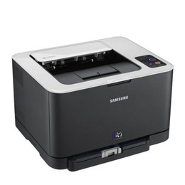 Samsung CLP-325 Reviews