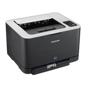 Photo of Samsung CLP-325 Printer