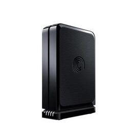 SEAGATE FreeAgent GoFlex Desk External Hard Drive - 2TB Reviews