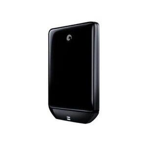 Photo of SEAGATE FreeAgent GoFlex Ultra-Portable Hard Drive - 320GB External Hard Drive