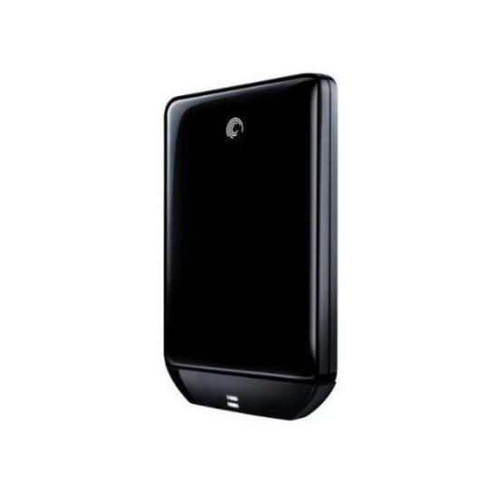 SEAGATE FreeAgent GoFlex Ultra-portable Hard Drive - 320GB