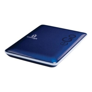 Photo of Iomega Compact Edition  External Hard Drive