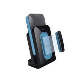 HITACHI LifeStudio Mobile Plus Hard Drive - 320GB Reviews