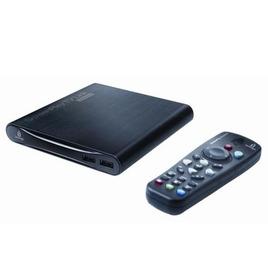 IOMEGA ScreenPlay TV Link Director Edition Media Player