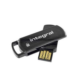 Integral Secure 360 Reviews