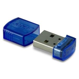 Photo of Lexar Echo ZE  USB Memory Storage