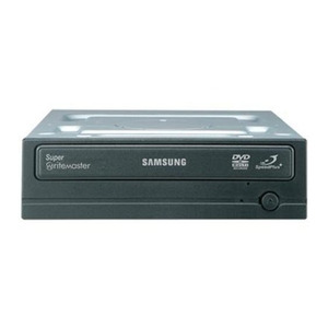 Photo of Samsung SH-S222A  DVD Rewriter Drive