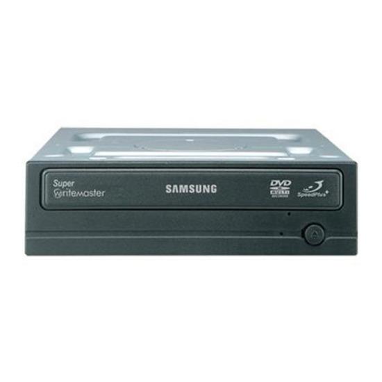 Samsung SH-S222A