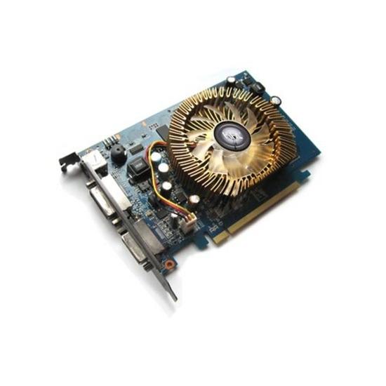 KFA2 NVIDIA GeForce 9500GT PCI-E Graphics Card - 1GB