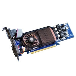 KFA2 NVIDIA GeForce GT 240 PCI-E Graphics Card - 1GB Reviews