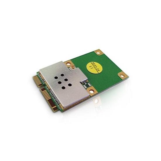 DYNAMODE WL-700N-MOD Mini PCI-Express Wireless Network Card