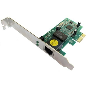 Photo of DYNAMODE PCIXGI PCI-Express Network Card Wireless Card