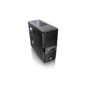 Photo of Thermaltake V3 Black Edition VL80001W2Z Computer Case
