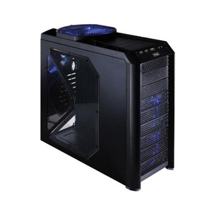 Photo of Antec Nine Hundred Two ATX Computer Case