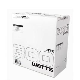 Jeantech 300W ATX Reviews
