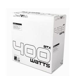 JEANTECH 400W ATX Power Supply Unit Reviews