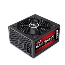 OCZ 500W ModXStream Pro ATX Power Supply Unit Reviews