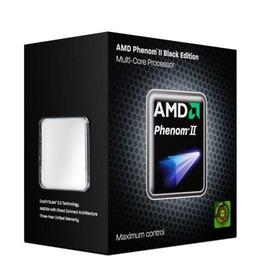 AMD Phenom II X6 1090T Black Edition Processor Reviews