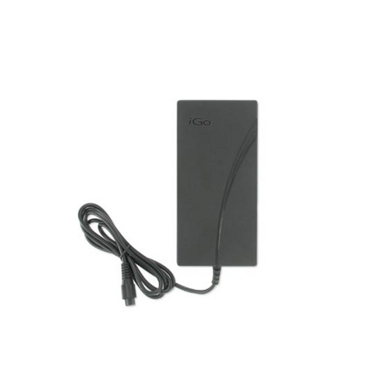IGO Slimline Laptop Charger - 90W