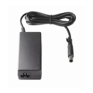 Photo of HP Smart Pin Dongle AC Adapter Adaptors and Cable