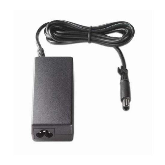 HP Smart Pin Dongle AC Adapter