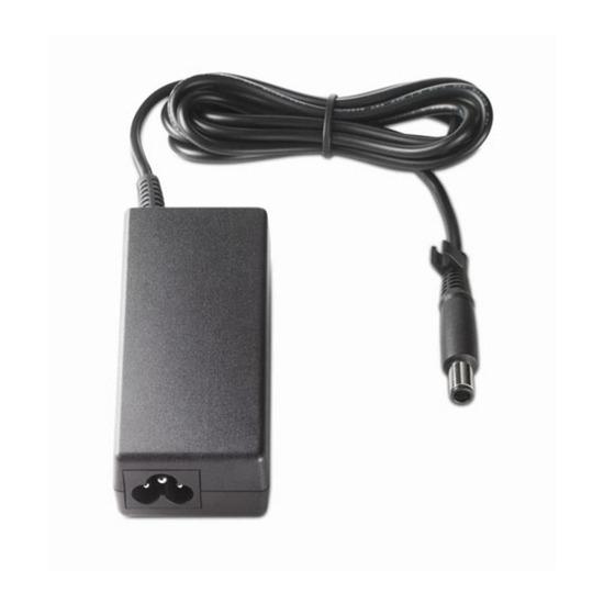 HP Smart Pin Dongle AC Adapter