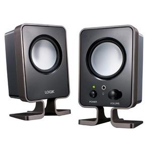 Photo of Logik L20SP10 Speaker