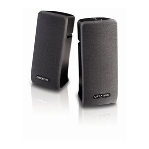 Photo of Creative A35 Speaker
