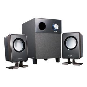 Photo of Logik L21SP10 Speaker