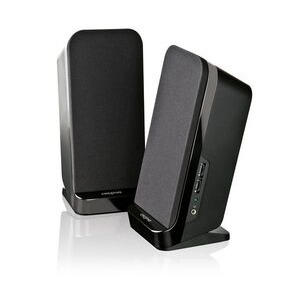 Photo of Creative A80 Speaker