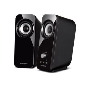 Photo of Creative T12  Speaker