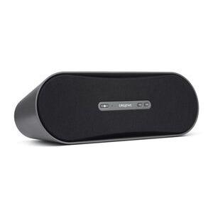 Photo of Creative D100 Speaker