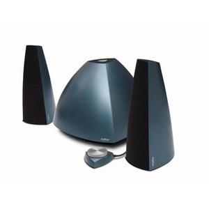 Photo of Edifier E3350  Speaker