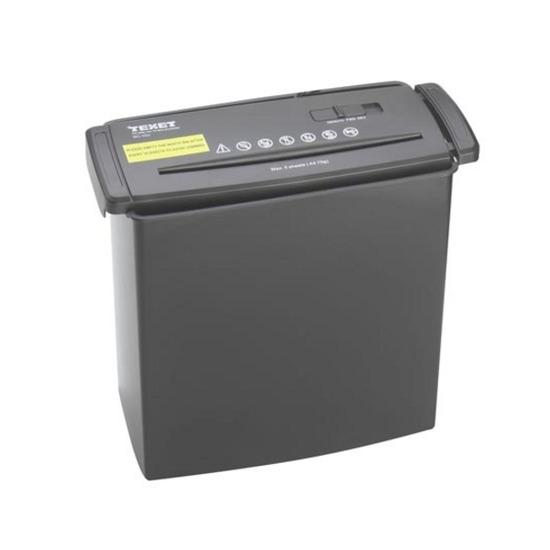 Texet SC10-V