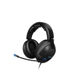 Roccat Kave 5.1 Reviews