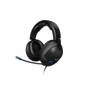 Photo of Roccat Kave 5.1 Headset