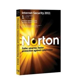 Norton Internet Security 2011 (1 PC) Reviews